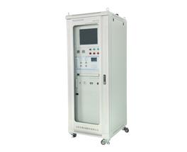 CEMS-V100煙氣揮發性有機物在線監測係統