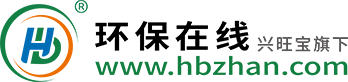 雷竞技官网手机版下载logo