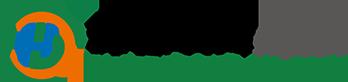 环保logo