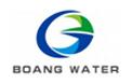 廣州博盎環境技術betway手機官網