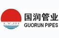 洛陽國潤新材料科技股份betway手機官網