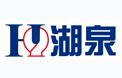 上海湖泉閥門betway手機官網