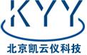 北京凱雲儀科技betway手機官網