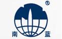 南京南藍betway必威體育app官網betway必威手機版官網製造betway手機官網