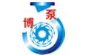 山東碩博泵業betway手機官網