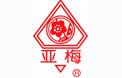 江蘇亞梅泵業集團betway手機官網
