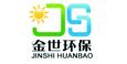 南京金世雷竞技官网手机版下载雷竞技官网app雷竞技raybet官网